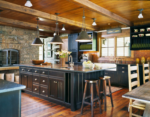 Call us for your kitchen renovation remodeling home for Kitchen reno ideas design