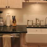 Tips to keep your home clean and clutter free
