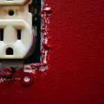 Risks of DIY Electrical Work