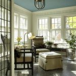 Tips To Refresh Your Home For Spring
