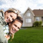 Updating Your Home for Extreme Weather Conditions