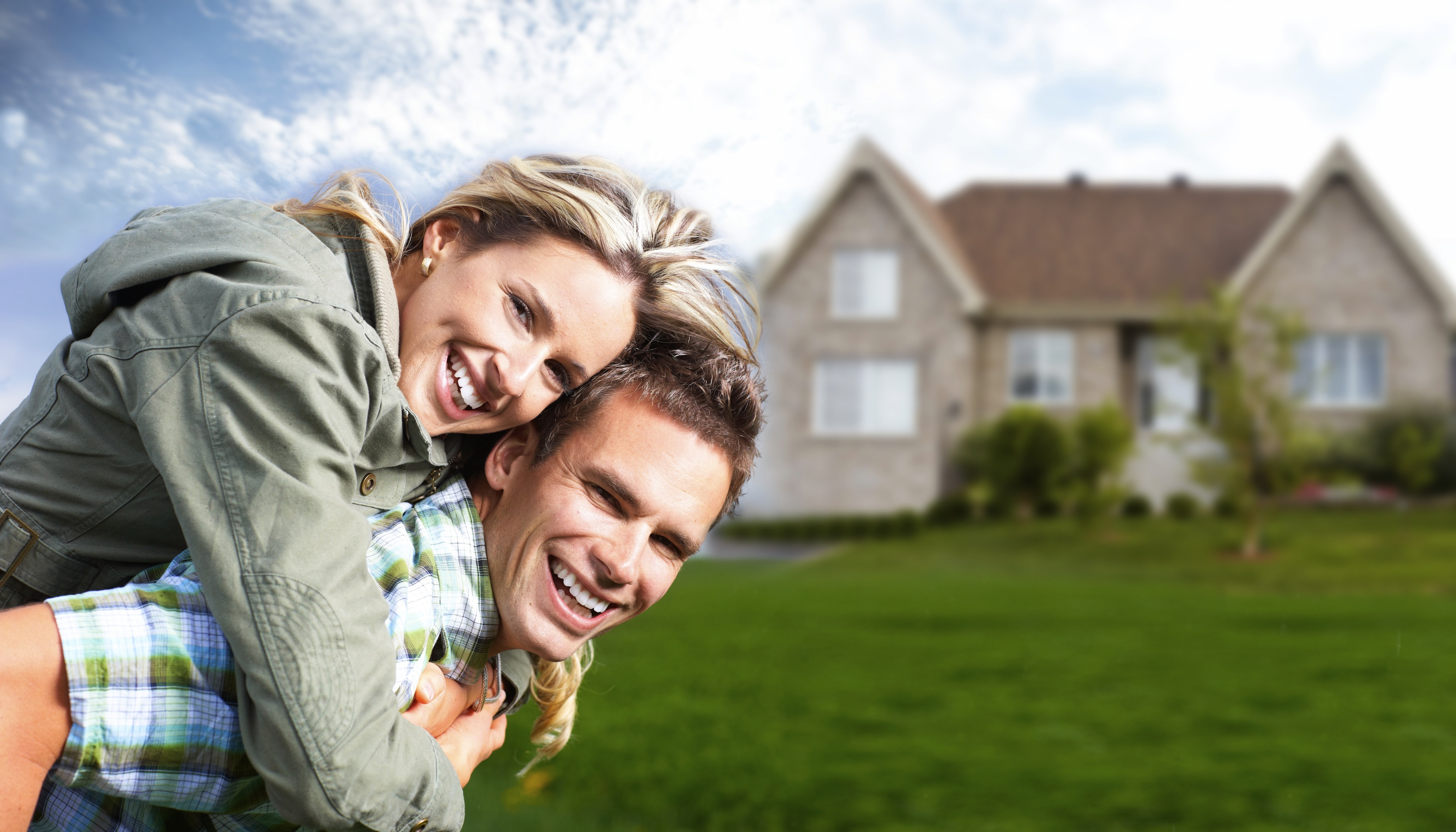 First Time Home Buyer Loans In Richmond Texas