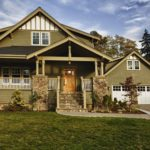 Exterior Aesthetics: What to Consider