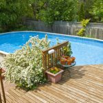 Beauty Tips to Make Your Above Ground Pool More Attractive