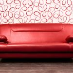 Wall Decoration Tips and Tricks