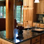 Turn a Small Space into the Best Kitchen