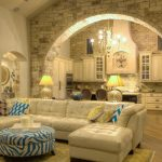 Guide To Decorating Your Dream Home