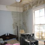 What Is Damp Proofing?