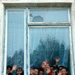 replace your windows today to save on energy costs