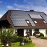5 Home Improvements To Make Your Home Energy Efficient!