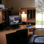 Things to Avoid When Decorating Your Home Office