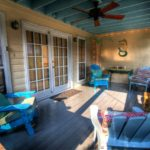 Does Your Porch Truly Reflect Your Lifestyle?