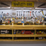 Tools in Chaos? 5 Tips for Cleaning Your Handyman Mess