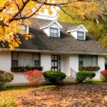 7 Surefire Ways to know that your Household is ready for Winter