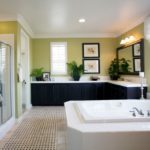 Putting Off A Bathroom Remodel Is A Big Mistake: Six Tips To Get Started