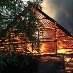 Fire Prevention: Tips to Fireproof Your Home