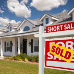 "5 Ways to Help Your Home Go from ""For Sale"" to ""Sold"""