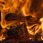 How to Keep Your Family Safe From Holiday Fires