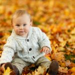 Six Yard Preps you have to do Before Winter