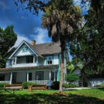 Buying Your First Home? Here's What You Need to Know