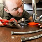 Plumbing Blunders: What you Should Never do without the Help of a Professional