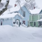 Winter Home Dangers: How to Avoid Major Cold-Weather Disasters