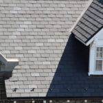 Comparing and Picking Roofing Types
