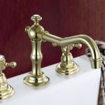 Step-by-Step Guide for Five Easy Faucet Fixes