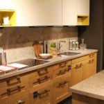 How to prepare your kitchen for spring