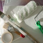 Which Home Improvement Projects Require a Permit?