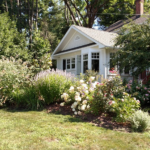4 Home Improvement Projects to Do This Spring