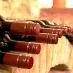 Design a Beautiful Wine Cellar for Your Home