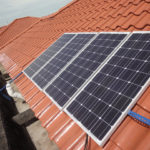 Retrofitting Your Home for Increased Energy Efficiency