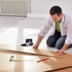 Home Repair Guide – Where to Start and Where to End