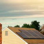 What You Should Know About Solar Panels