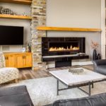 Factors that help to decide Fireplace Construction Specialist for Home