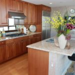 Adding The Perfect Combination of Kitchen Benchtops for Amazing Result