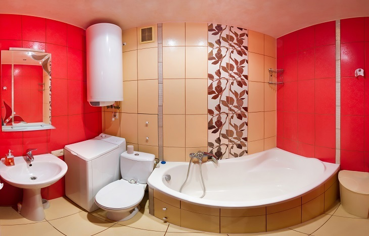 6 Most Innovative Bathroom Renovation Ideas