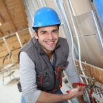 It's Never Too Late With Emergency Plumbing Services