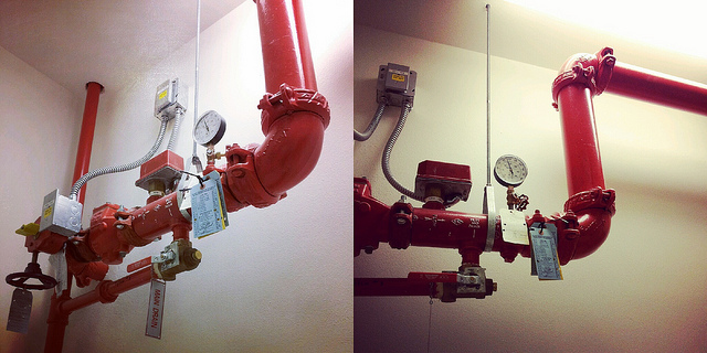 how-to-take-care-of-your-house-pipes
