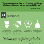 Top Ways to Make Your Home Eco-friendly and Save Money