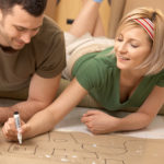 First 4 Things You Should Repair on That Fixer-Upper Home
