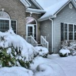 The Most Important Winterization Projects For Your Home