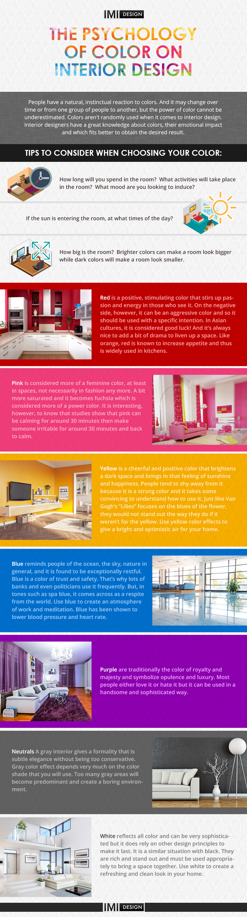 the-psychology-of-color-on-interior-design-infographic