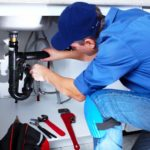Important Aspects to Consider When Finding Affordable Plumbing & Roofing Service