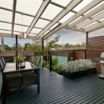 Buying The Right Alfresco Screens