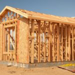 Building A Home? 4 Tips To Reduce Your Construction Carbon Footprint