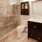 Thinking Of Remodeling Your Shower? 4 Nifty Tricks You'll Be Glad You Did