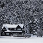 7 Ways to Get Your Home Ready for the Chilly Winter Season