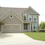 3 Trends Of 2017 To Consider When Building Your Home